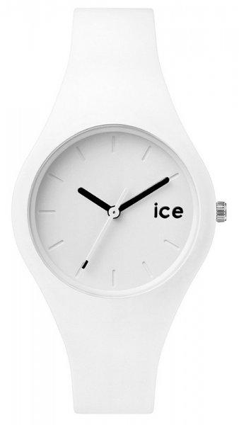 ICE Watch ICE.000992 Ice-Ola ICE ola white rozm. S