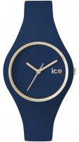 zegarek  ICE Watch ICE.001055