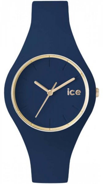 ICE Watch ICE.001055 Ice-Glam Forest ICE glam forest twilight small