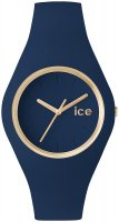 Zegarek damski ICE Watch ice-glam forest ICE.001059 - duże 1