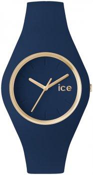 zegarek unisex ICE Watch ICE.001059