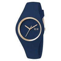 Zegarek damski ICE Watch ice-glam forest ICE.001059 - duże 2