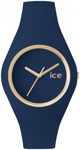 Zegarek damski ICE Watch ice-glam forest ICE.001059 - duże 3