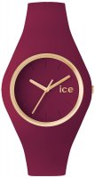 zegarek Anemone ICE Watch ICE.001060