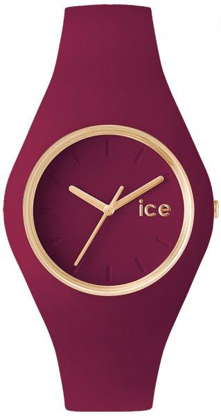 ICE.001060 - zegarek damski - duże 3
