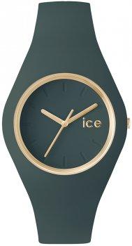 zegarek damski ICE Watch ICE.001062