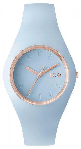 ICE Watch ICE.001063 Ice-Glam Pastel ICE glam pastel lotus rozm. S