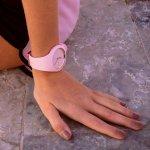 Zegarek damski ICE Watch ice-glam pastel ICE.001065 - duże 5