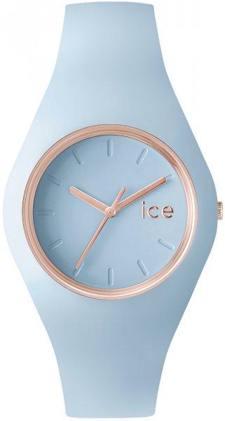Zegarek ICE Watch ICE.001067 - duże 1