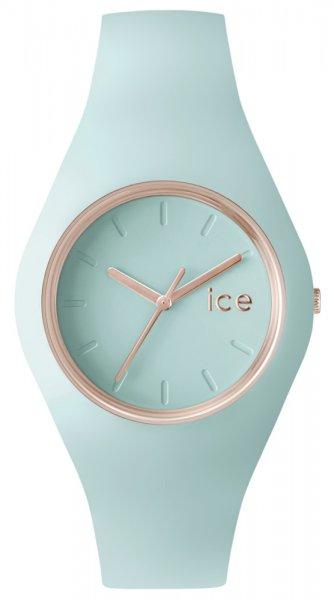 Zegarek ICE Watch ICE.001068 - duże 1