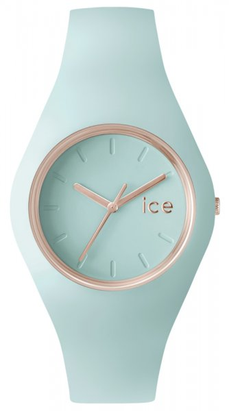 Zegarek ICE Watch ICE.001068 - duże 1