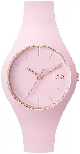 Zegarek ICE Watch ICE.001069 - duże 1