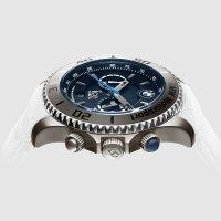 Zegarek męski ICE Watch ice-bmw ICE.001112 - duże 2