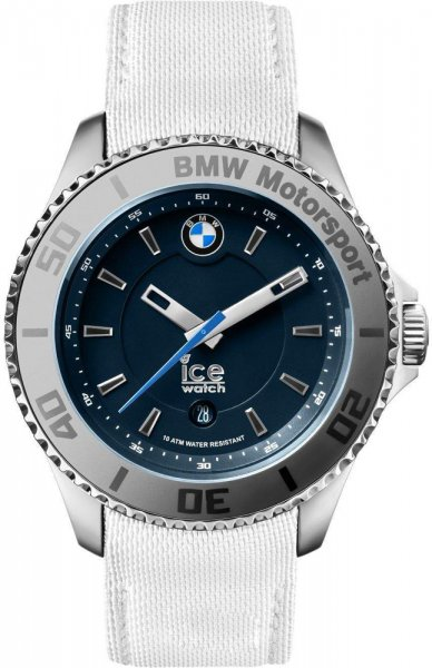 Zegarek ICE Watch ICE.001112 - duże 1