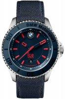 Zegarek męski ICE Watch ice-bmw ICE.001114 - duże 1