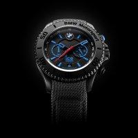Zegarek męski ICE Watch ice-bmw ICE.001115 - duże 2