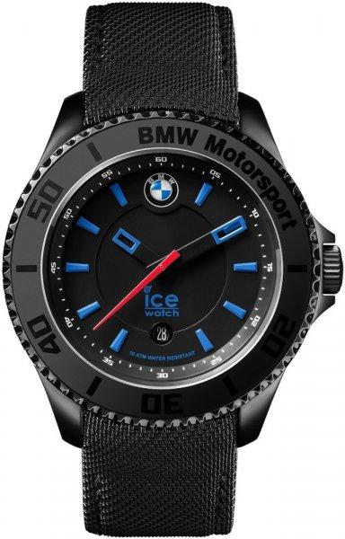 Zegarek ICE Watch ICE.001115 - duże 1