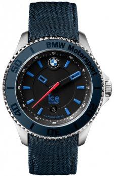zegarek ICE Watch ICE.001117