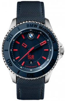 zegarek ICE Watch ICE.001118