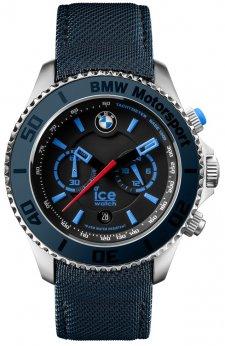 zegarek męski ICE Watch ICE.001121