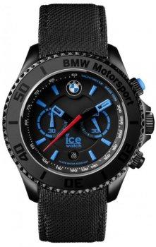 zegarek ICE Watch ICE.001123