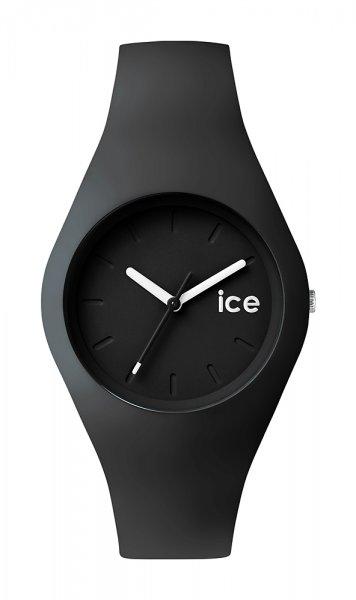 ICE.001226 - zegarek damski - duże 3