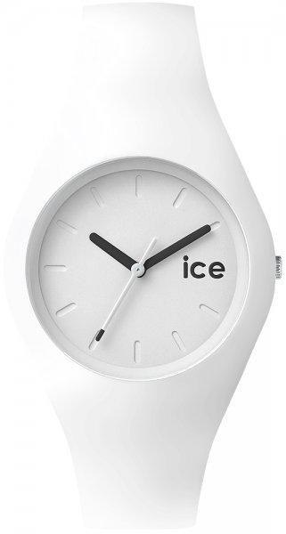 ICE.001227 - zegarek damski - duże 3