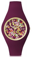 zegarek Wonderland ICE Watch ICE.001309