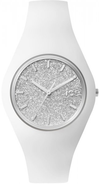 Zegarek ICE Watch ICE.001344 - duże 1