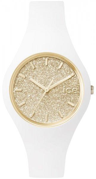 ICE.001345 - zegarek damski - duże 3