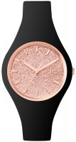 Zegarek ICE Watch  ICE.001346