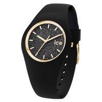 Zegarek damski ICE Watch ice-glitter ICE.001349 - duże 2