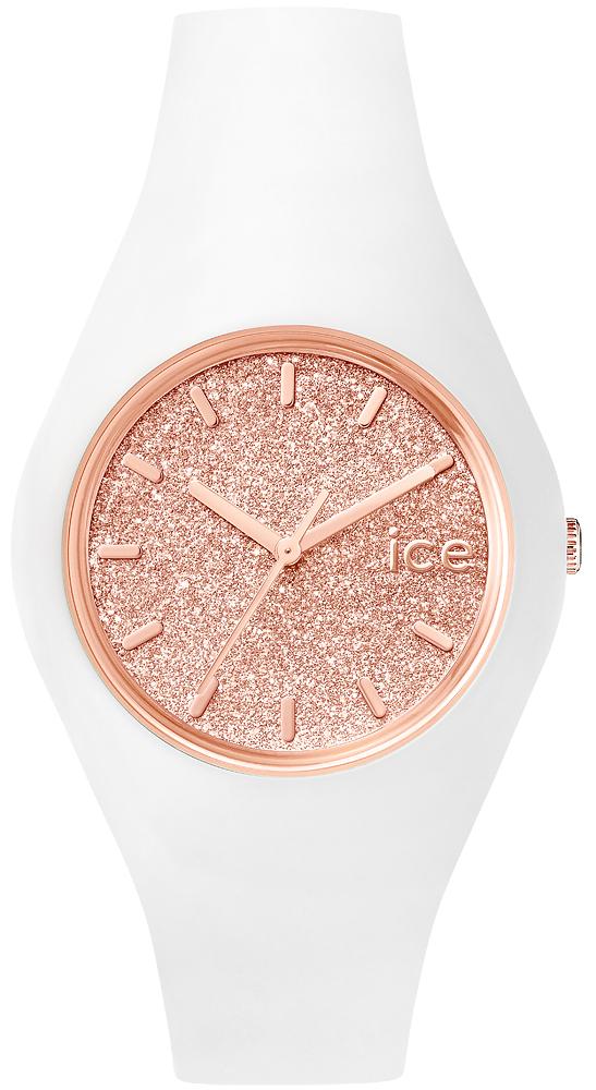 ICE.001350 - zegarek damski - duże 3