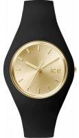 zegarek  ICE Watch ICE.001394