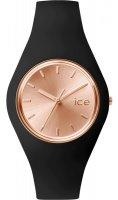 zegarek  ICE Watch ICE.001398