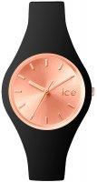 zegarek  ICE Watch ICE.001400