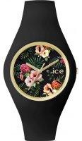 zegarek Colonial ICE Watch ICE.001438
