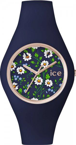ICE.001441 - zegarek damski - duże 3