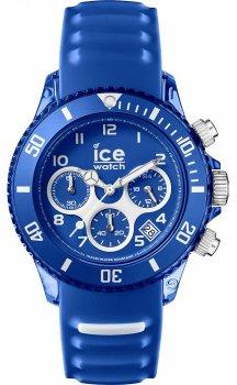 zegarek Ice Aqua Chrono Marine ICE Watch ICE.001459