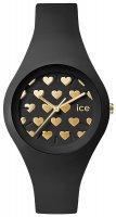 zegarek  ICE Watch ICE.001478