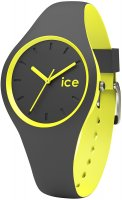 Zegarek damski ICE Watch ice-duo ICE.001486 - duże 1