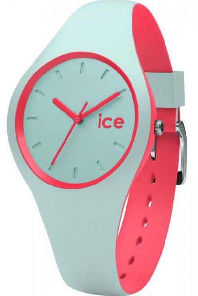 Zegarek damski ICE Watch ice-duo ICE.001490 - duże 1