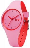 Zegarek damski ICE Watch ice-duo ICE.001491 - duże 1