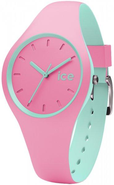 Zegarek ICE Watch ICE.001493 - duże 1