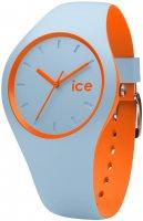 Zegarek damski ICE Watch ice-duo ICE.001495 - duże 1