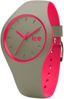 zegarek ICE Watch ICE.001497