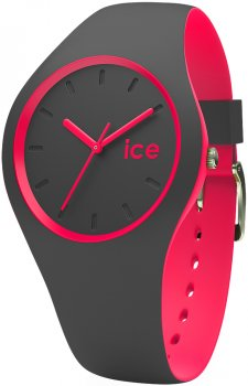 zegarek Anthracite Pink ICE Watch ICE.001501