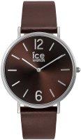 zegarek Tanner ICE Watch ICE.001517