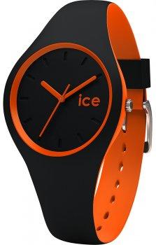 zegarek Black Orange ICE Watch ICE.001528