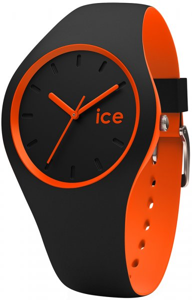 ICE.001529 - zegarek damski - duże 3